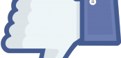 Avete Investito in Pubblicità su Facebook? Beh Probabilmente Hanno Gonfiato i Risultati