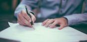 Come scegliere un avvocato matrimonialista