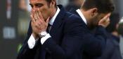Telenovella Pescara Calcio, nuovo colpo di scena, marcia indietro della dirigenza Oddo Esonerato