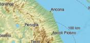 Terremoto, Ancora Una Scossa Risveglia gli Aquilani Durante la Notte