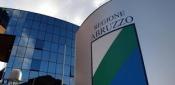 Terremoto: Regione Abruzzo, avviso per acquisizione alloggi