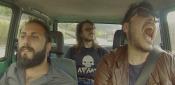 L'ironia dei #TheJackal su #Despacito, il video è esilarante - @_the_jackal
