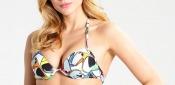 Scopri il Bikini Adatto a Qualunque Fisico: Push Up!