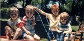 Centri Estivi per Bambini in Vacanza: 7 Consigli per Scegliere il Migliore
