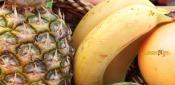 La Frutta Non Fa Ingrassare: Tanti Miti da Sfatare