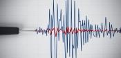 Sisma di magnitudo 6.9 in Guatemala Nei pressi di un vulcano spento al confine con il Messico