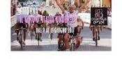 Giro d'Italia Under 23, modifiche alla viabilità per il suo passaggio a L'Aquila