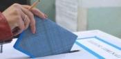 Comunali L'Aquila, per il ballottaggio apertura straordinaria uffici comunali