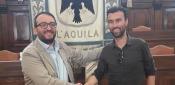 Ballottaggi, Risultato all'Aquila. Percentuali e Voti di Biondi e Di Benedetto
