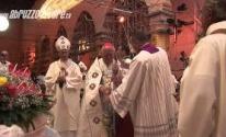 Perdonanza Celestiniana- repertorio
