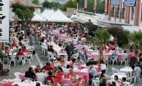 Festival del Baccala
