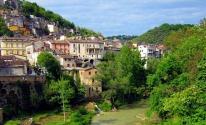 MONTORIO AL VOMANO : mons aureus per i latini  : un borgo dalle antichissime origini
