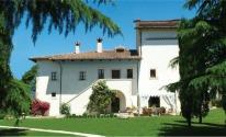 Strutture turistiche vacanze abruzzo 2012 - Porta rivera hostel ...