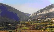Le gole di Popoli: il canyon nella Valle Peligna