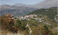 Visite pre sisma nelle frazioni di L'Aquila