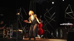 estatica 2013 - Irene Grandi