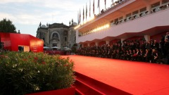 70° Festival del Cinema di Venezia