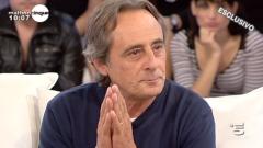 "Nino Formicola, alias ""Gaspare"""
