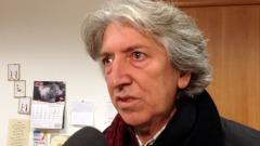 Massimo Tomeo