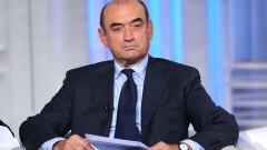 il segretario della Cgia Giuseppe Bortolussi
