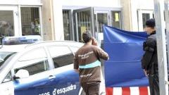 Spagna: attacco con balestra a scuola, ucciso professore