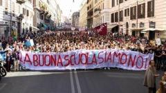 Scuola: domani sciopero nazionale