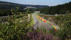 "Foto da Facebook ""Autodromo del Gran Sasso - Official Page"""