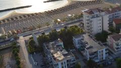 """Gfd Pescara - Operazione """"Ariosto"""""""