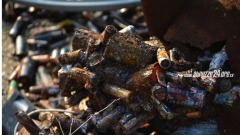 Megadiscarica Chieti Incendiata immagini Forum H2O