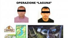 Operazione laguna