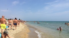 Mare Pulito Alba Adriatica