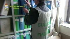 Gdf Catania