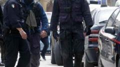 Terrorismo: blitz del Ros, 17 arresti