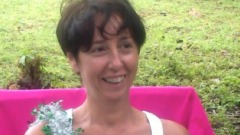 Rita Fossaceca, il medico italiano ucciso in Kenya
