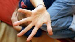 Maltrattamento minori disabili