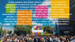 Concerto del Primo Maggio a Roma