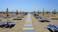concessioni sulle spiagge italiane