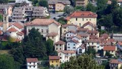 Savignone (GE)