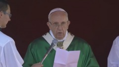 Papa Francesco designa 17 nuovi cardinali