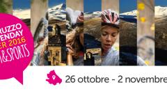 Abruzzo Open Day Winter