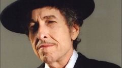 Bob Dylan - foto da instagram