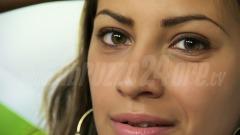 Romina Pierdomenico - foto da abruzzo24ore.tv