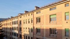 foto da www.sidief.it