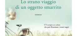"""Salvatore Basile, il Caso Editoriale del 2016 al Centro d'Abruzzo per """"A Tu Per Tu"""""""