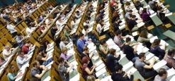 Diritto allo studio universitario, in Abruzzo inalzata soglia Isee