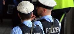 """15enne Pronto a Fare Una Strage in Germania: """"Progettava un Attentato Isis"""""""