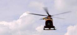 Malasanità Abruzzo: Rifiutato da Ben 7 Ospedali, Muore Durante il Disperato Viaggio a Terni