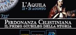 Il Primo Dono di Abruzzo24ore agli Abruzzesi per i Suoi 10 Anni