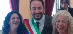 Unioni Civili in Abruzzo, Elena e Margherita Sono le Prime