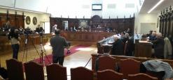 Comune L'Aquila: ok ad assestamento generale del bilancio